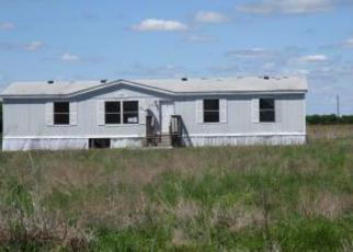 Casa en Remate en Caddo Mills 75135 COUNTY ROAD 2134 - Identificador: 4269888365