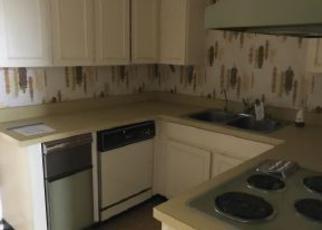 Casa en Remate en Midland 79705 WESTERN DR - Identificador: 4269897564