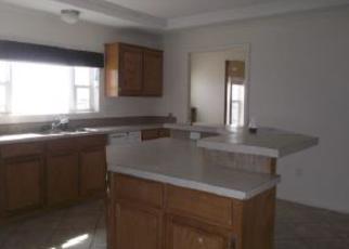 Casa en Remate en Andrews 79714 SE 5501 - Identificador: 4269898433