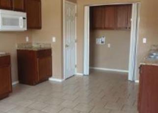 Casa en Remate en Odessa 79761 MILBURN AVE - Identificador: 4269899312