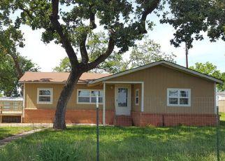 Casa en Remate en Stockdale 78160 FM 3335 - Identificador: 4269915521