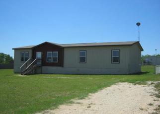 Casa en Remate en Seguin 78155 FRONTIER WAY - Identificador: 4269916844