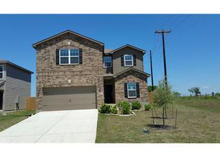 Casa en Remate en Jarrell 76537 CLEARY LN - Identificador: 4269918135