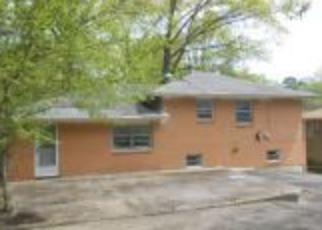 Casa en Remate en Danville 24540 TIMBERLAKE DR - Identificador: 4269922977
