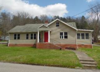 Casa en Remate en Clintwood 24228 BRUSH CREEK RD - Identificador: 4269928662