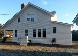 Casa en Remate en Port Haywood 23138 PEARY RD - Identificador: 4269930410