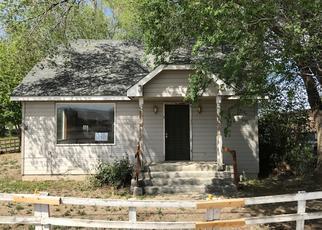 Casa en Remate en Harrah 98933 BRANCH RD - Identificador: 4269934347