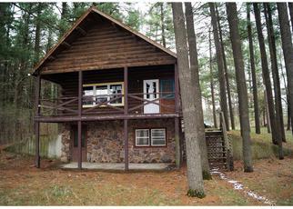 Casa en Remate en Spring Green 53588 NEUHEISEL RD - Identificador: 4269945296