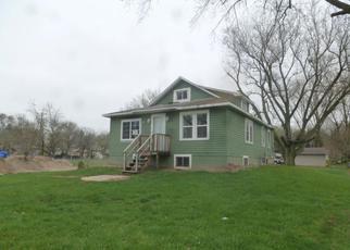 Casa en Remate en Burlington 53105 FISCHER DR - Identificador: 4269949686