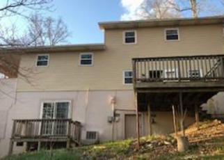 Casa en Remate en Elkview 25071 WILDWOOD DR - Identificador: 4269959312