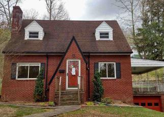 Casa en Remate en Charleston 25302 JANE ST - Identificador: 4269960634