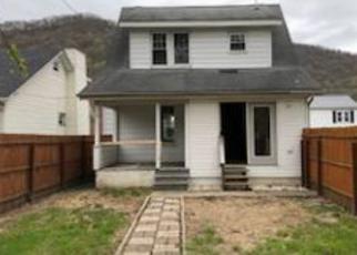 Casa en Remate en Belle 25015 E RIVERVIEW DR - Identificador: 4269966315