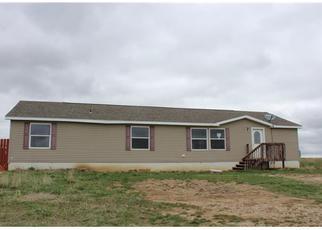 Casa en Remate en Rozet 82727 CHRIS LN - Identificador: 4269968963