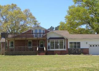 Casa en Remate en Altoona 35952 PAINTER RD - Identificador: 4269971131