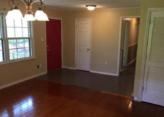 Casa en Remate en Eva 35621 CRAWFORD RD - Identificador: 4269974653
