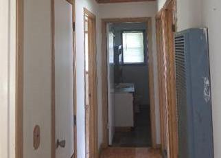 Casa en Remate en Winona 38967 BAR CV - Identificador: 4269985600