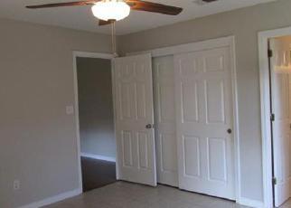 Casa en Remate en Lillian 36549 PINE RIDGE DR - Identificador: 4269986472