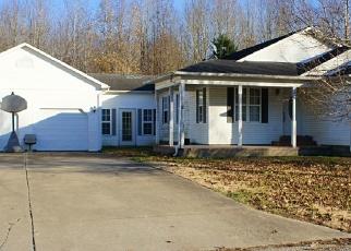 Casa en Remate en Metropolis 62960 WOODHAVEN DR - Identificador: 4270013628