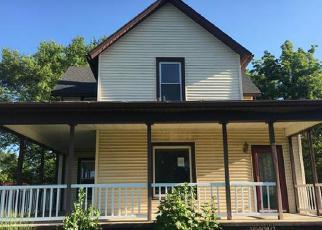 Casa en Remate en Delphi 46923 SAMUEL MILROY RD - Identificador: 4270018442