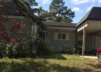 Casa en Remate en Russellville 72802 CASINGER PL - Identificador: 4270023254