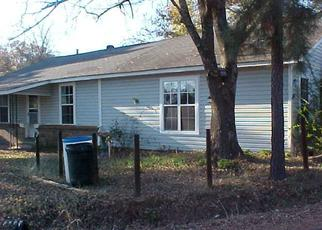 Casa en Remate en Lamar 72846 N CUMBERLAND ST - Identificador: 4270030714