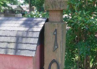 Casa en Remate en Osceola 72370 CARRIAGE DR - Identificador: 4270034204