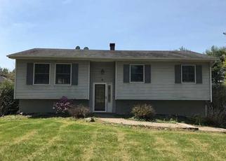 Casa en Remate en Wappingers Falls 12590 KETCHAMTOWN RD - Identificador: 4270039465