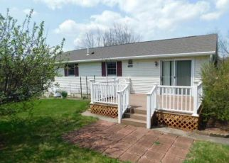 Casa en Remate en New Milford 06776 CATHRYN ST - Identificador: 4270045150