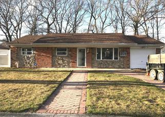 Casa en Remate en Amityville 11701 WILLIAMS AVE - Identificador: 4270057419