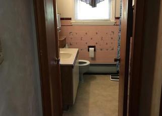 Casa en Remate en Falmouth 02540 KATHY ANN LN - Identificador: 4270065749