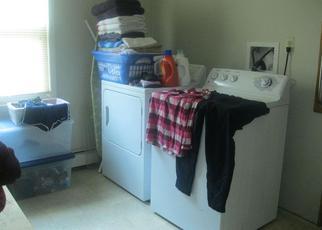Casa en Remate en Rexford 12148 DUBOIS LN - Identificador: 4270070111