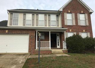 Casa en Remate en White Plains 20695 CASTLEFORD CT - Identificador: 4270089846