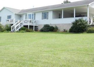 Casa en Remate en Churchville 24421 STOVER SHOP RD - Identificador: 4270124432