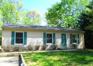 Casa en Remate en Lusby 20657 SAN JOSE LN - Identificador: 4270125755