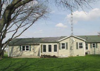 Casa en Remate en Greensburg 47240 N EAST ST - Identificador: 4270135825
