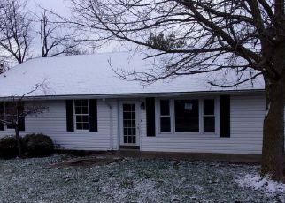 Casa en Remate en Oxford 45056 S LAW RD - Identificador: 4270139318