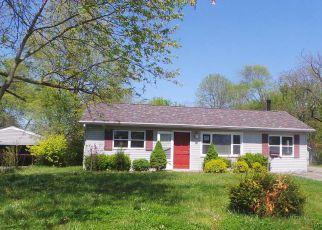 Casa en Remate en Louisville 40272 ETHAN ALLEN WAY - Identificador: 4270145454