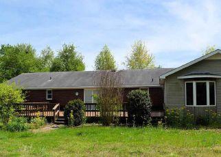 Casa en Remate en Murray 42071 GATESBOROUGH CIR - Identificador: 4270146776
