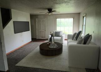 Casa en Remate en Dawson Springs 42408 CLIFTY SHORES RD - Identificador: 4270147199