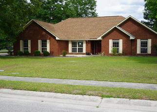 Casa en Remate en Richmond Hill 31324 WOODLAND WAY - Identificador: 4270167802
