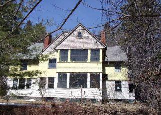 Casa en Remate en Saranac Lake 12983 PARK AVE - Identificador: 4270173485