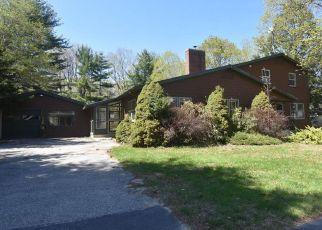 Casa en Remate en Auburn 4210 DAVIS AVE - Identificador: 4270174361