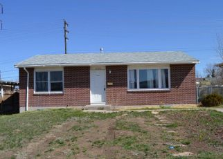 Casa en Remate en Cheyenne 82007 W GOPP CT - Identificador: 4270176555