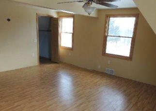 Casa en Remate en Neillsville 54456 E 9TH ST - Identificador: 4270179165