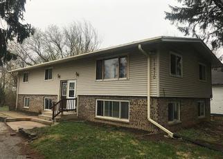 Casa en Remate en Franklin 53132 W SWISS ST - Identificador: 4270181366