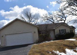 Casa en Remate en Darien 53114 OAK RIDGE DR - Identificador: 4270186631