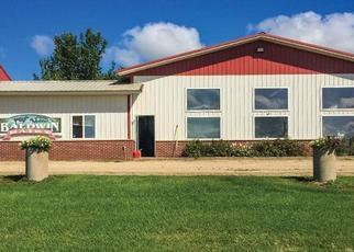 Casa en Remate en Baldwin 54002 COUNTY RD E - Identificador: 4270188372