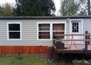 Casa en Remate en Shelton 98584 E MIKKELSEN RD - Identificador: 4270192761
