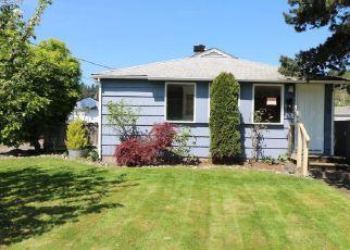 Casa en Remate en Puyallup 98372 53RD STREET CT E - Identificador: 4270195831