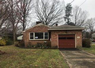 Casa en Remate en Newport News 23601 HENRY CLAY RD - Identificador: 4270206778